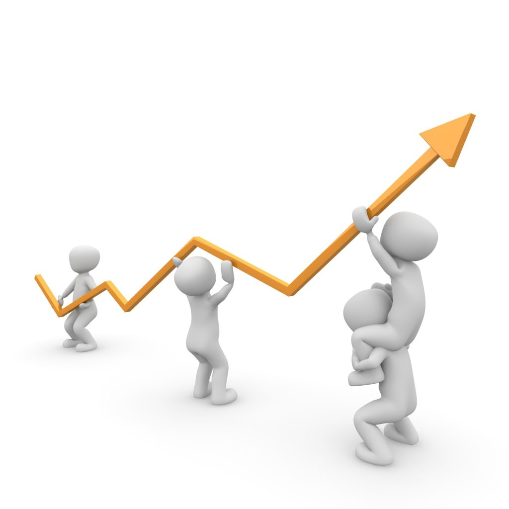 recent trends in hrm Read this essay to learn about the recent trends in hrm in india after reading  this essay you will learn about: 1 downsizing plan 2 exit policy 3 voluntary.